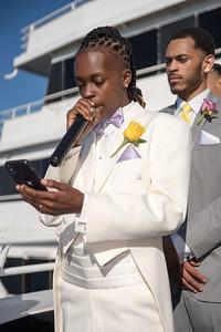 Wedding -03677