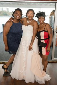 Wedding -04173
