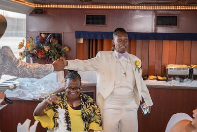 Wedding -04082