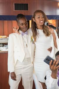 Wedding -04130