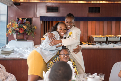 Wedding -04093
