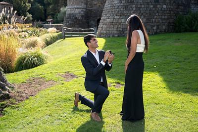 Engagement -05648