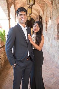 Engagement -05813