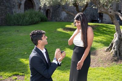 Engagement -05649