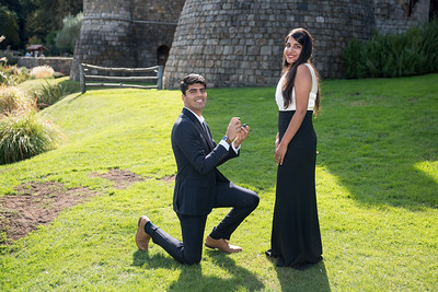 Engagement -05655