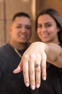 Engagement -00570