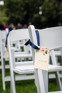 Wedding - Evan09892
