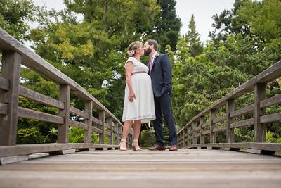 Wedding -05328
