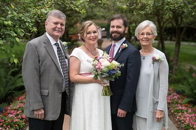 Wedding -05369