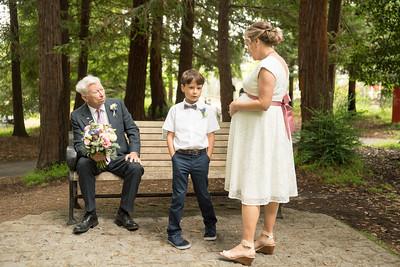 Wedding -05487