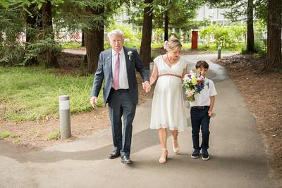 Wedding -05500