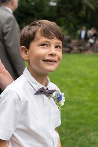 Wedding - Evan09910