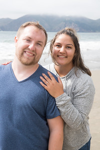Engagement -03736
