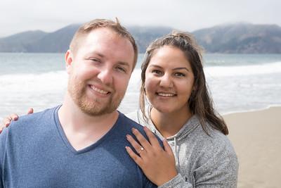 Engagement -03734