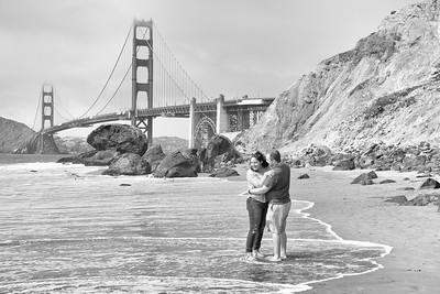 Engagement -03627-Edit