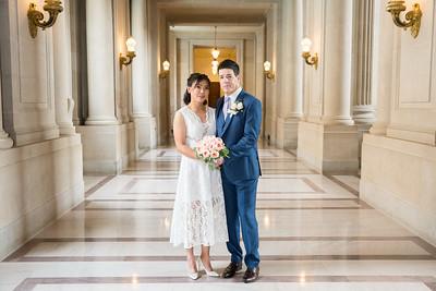 Wedding -05486