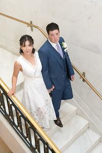 Wedding -05292