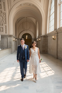 Wedding -05271