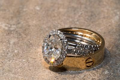 Wedding -05515