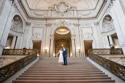 Wedding -05423