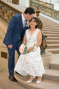 Wedding -05418