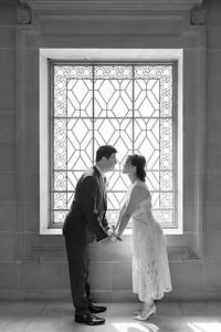 Wedding -05321-Edit