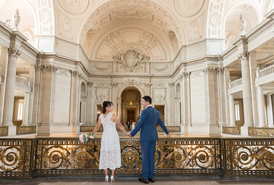 Wedding -05467