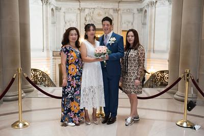 Wedding -05389