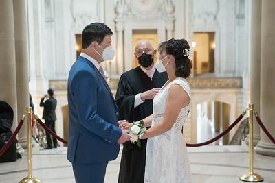 Wedding -05353
