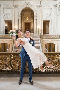 Wedding -05456