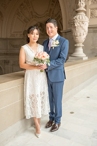 Wedding -05240