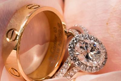 Wedding -05507