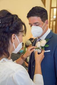 Wedding -05182