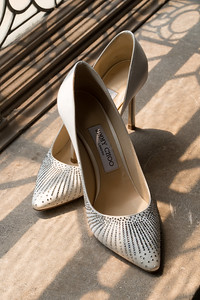 Wedding -05521