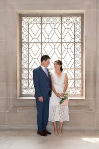 Wedding -05303
