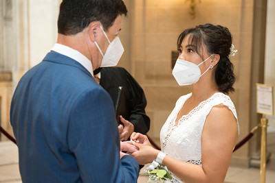 Wedding -05370