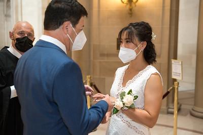 Wedding -05362