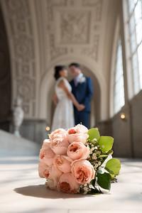 Wedding -05269