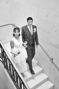 Wedding -05281-Edit-2