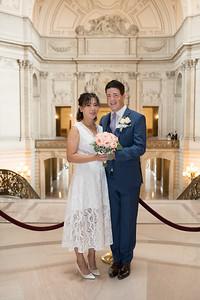 Wedding -05385