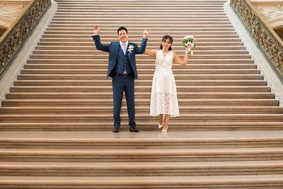 Wedding -05405
