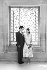 Wedding -05303-Edit-2