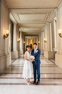 Wedding -05470