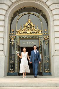 Wedding -05532