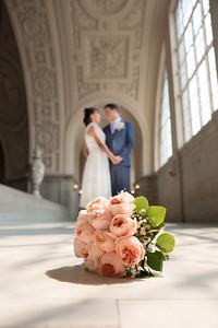 Wedding -05268