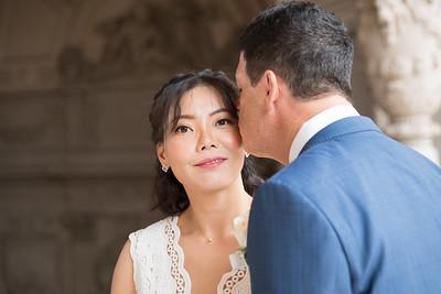 Wedding -05264