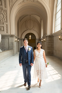 Wedding -05272