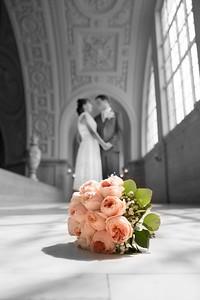 Wedding -05268-2