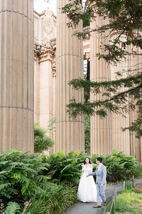 Wedding -01195