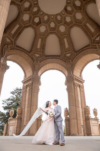 Wedding -01251